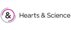 logo_hearts_science